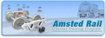 amsted