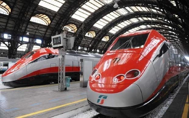 rail-image